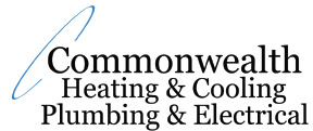 Commonwealth Heating & Cooling